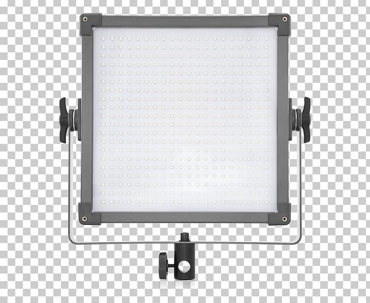 Light-emitting Diode Photographic Lighting LED Display PNG, Clipart, Camera, Color, Daylight, Dimmer, F V Free PNG Download