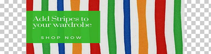 Textile Adire Marketplace Retail PNG, Clipart, Adire, Green, Lagos, Line, Marketplace Free PNG Download