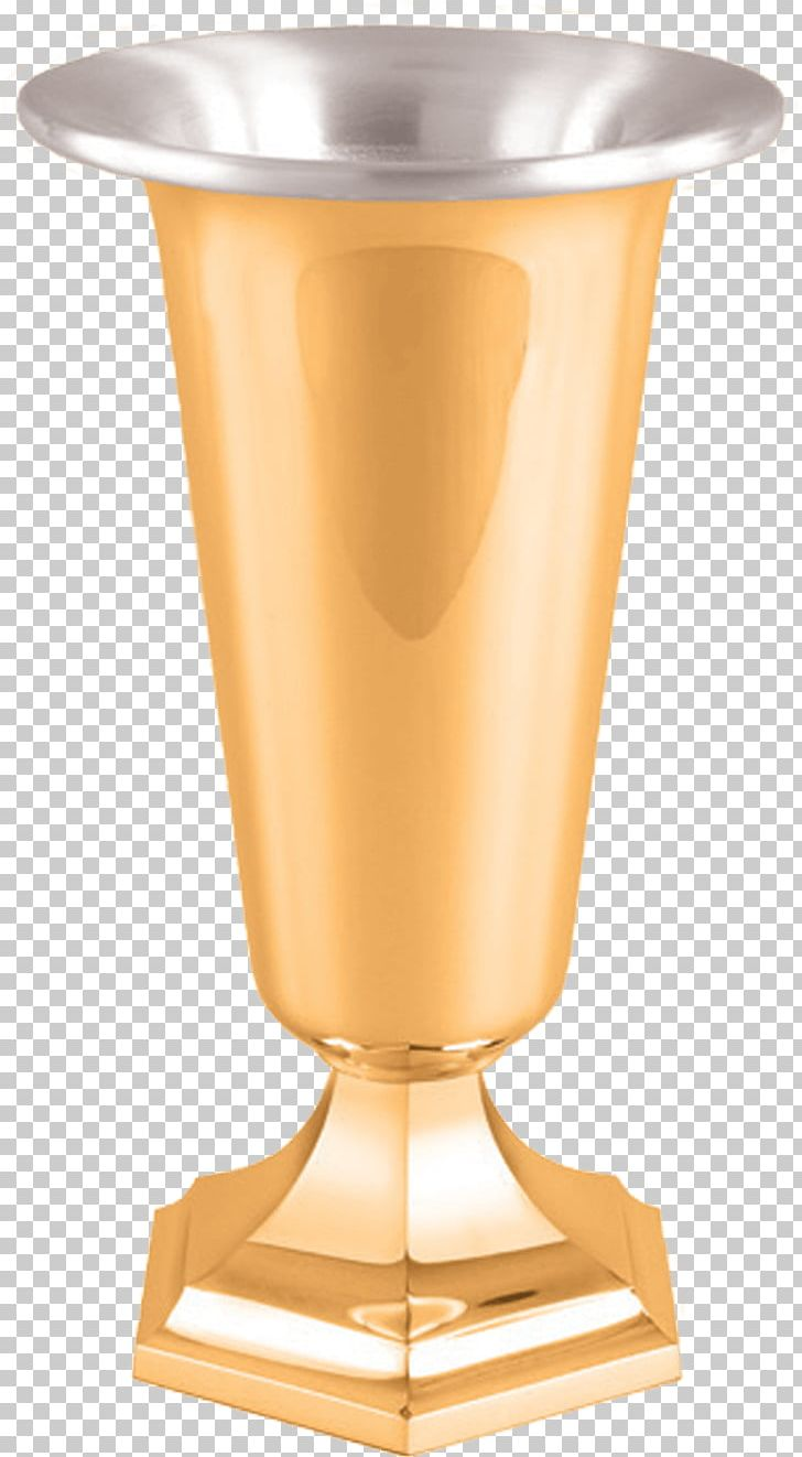 Vase Tableware Trophy Artifact PNG, Clipart, Altar, Artifact, Cup, Flowers, Religion Free PNG Download