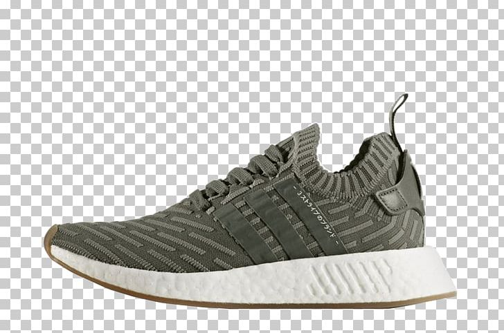 official site shades of exquisite design Adidas Originals NMD R2 Trainers Adidas NMD R2 Trace Khaki ...