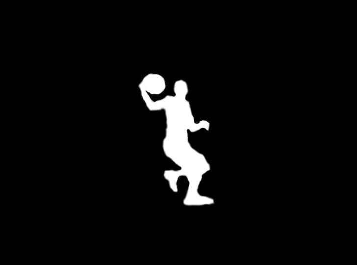 new high outlet new york Jumpman Air Jordan Logo Air Force Nike PNG, Clipart, Air ...