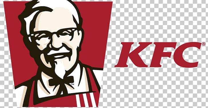 KFC Fried Chicken Logo Chicken As Food PNG, Clipart,  Free PNG Download