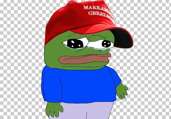 Pepe The Frog Know Your Meme Internet Meme PNG, Clipart