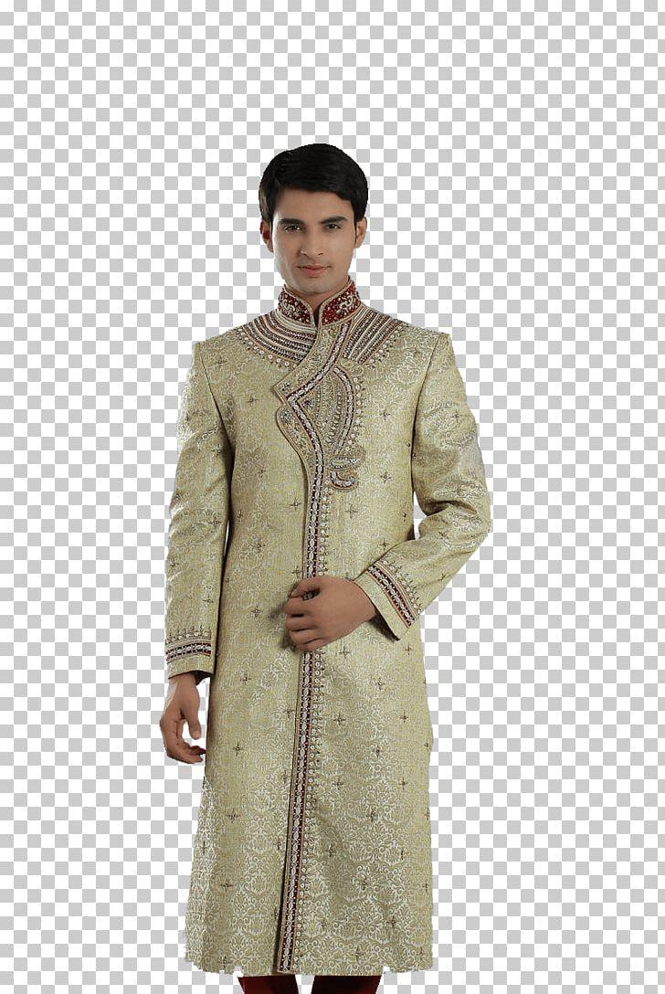 Wedding Dress Clothing Sherwani Man Png Clipart Arab Wedding