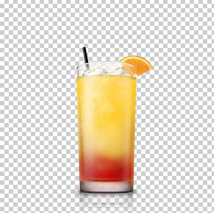 Cocktail Garnish Orange Juice Tequila Sunrise PNG, Clipart, Bay Breeze, Cocktail Garnish, Drink, Food Drinks, Fuzzy Navel Free PNG Download
