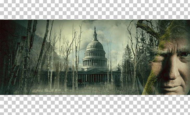 Washington PNG, Clipart, Computer Wallpaper, Donald Trump, Drain The Swamp, Mick Mulvaney, Painting Free PNG Download