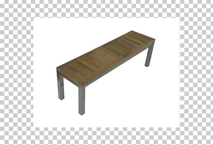 Table Petaling Jaya Bench Garden Furniture Teak Furniture