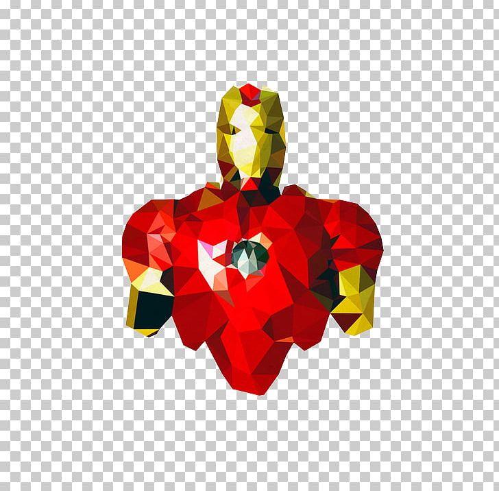 Captain America Iron Man Hulk Polygon Hero PNG, Clipart, Art, Business Man, Captain America, Comic Book, Dc Vs Marvel Free PNG Download
