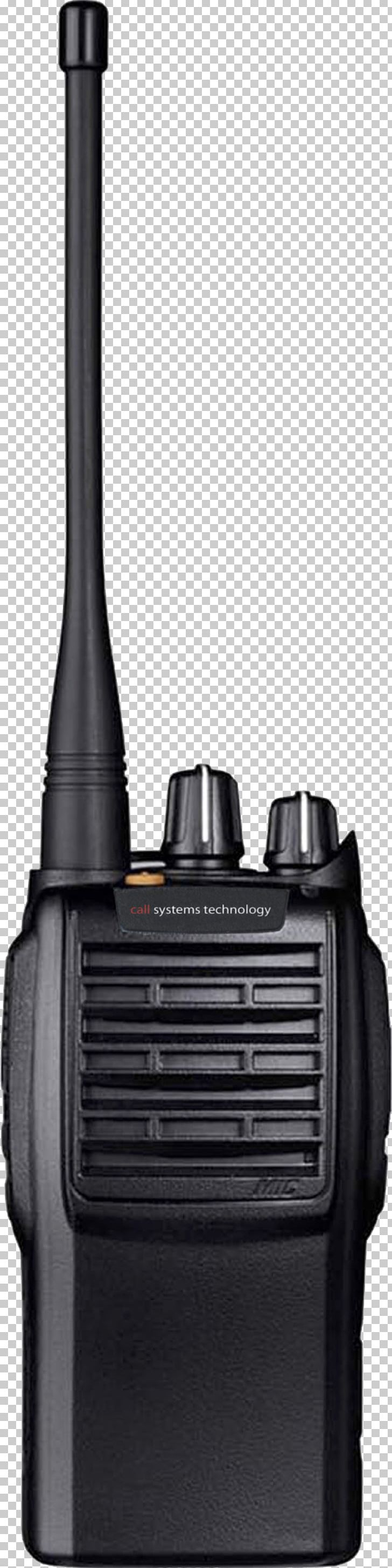 Two-way Radio Walkie-talkie Marine VHF Radio Very High Frequency PNG, Clipart, Communication, Electronics, Marine Vhf Radio, Music, Radio Free PNG Download