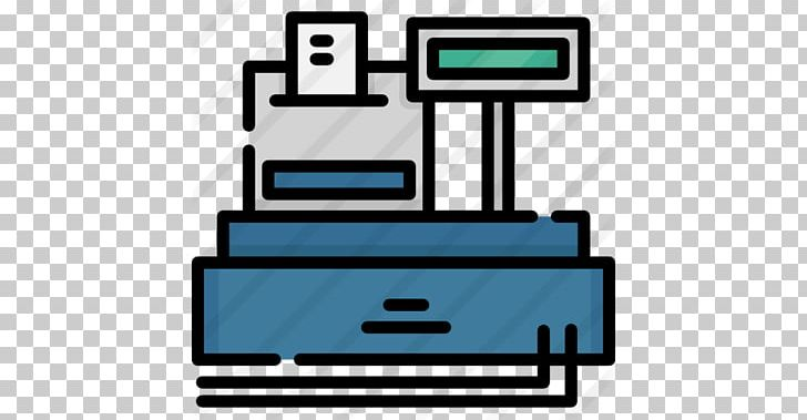 Encapsulated PostScript Computer Icons PNG, Clipart, Angle, Area, Cashier, Cash Register, Clip Art Free PNG Download