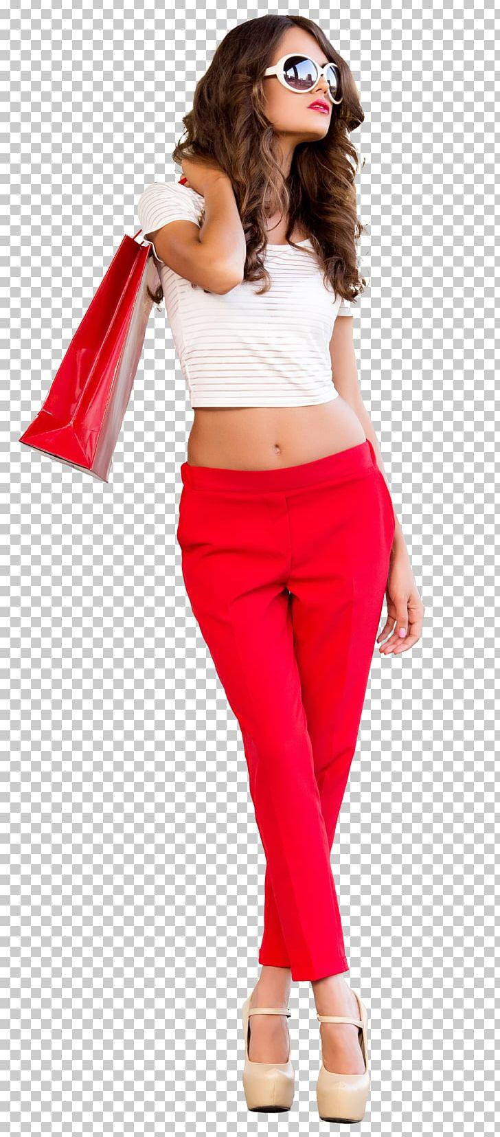 Fashion Model Bijin PNG, Clipart, Abdomen, Advertising, Bag, Baggage, Beauty Salon Free PNG Download