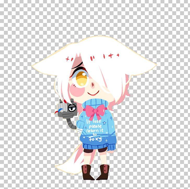 Illustration Costume Desktop Character PNG, Clipart, Art, Cartoon, Character, Computer, Computer Wallpaper Free PNG Download