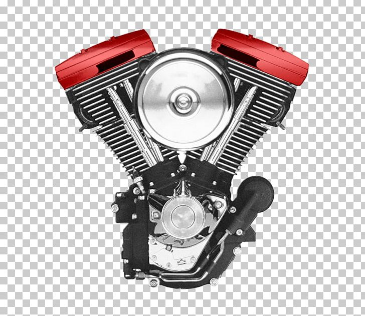 Harley Davidson Evolution Engine Motorcycle V Twin Engine Softail Png Clipart Automotive Engine Part Automotive Exterior