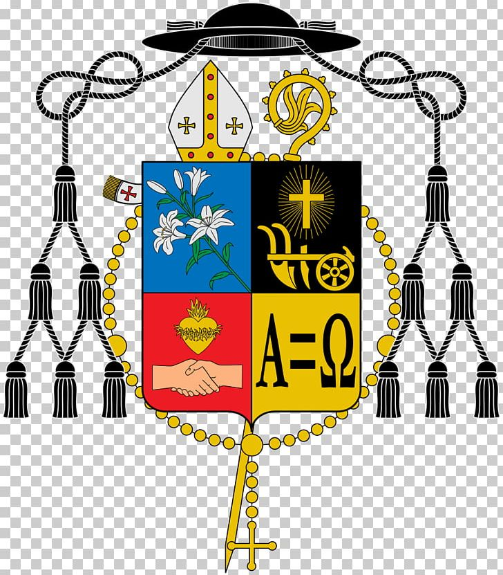Hynčice St Thomas's Abbey PNG, Clipart,  Free PNG Download