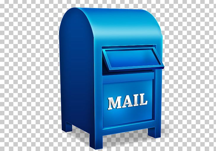 Letter Box Mail Post Office Post-office Box PNG, Clipart, Address, Box, Clip Art, Email, Fedex Free PNG Download
