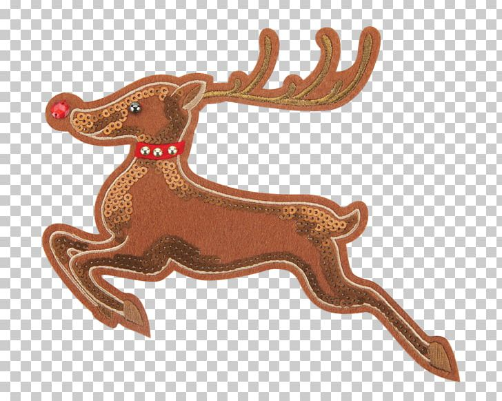 Reindeer Dog Animal Gingerbread Man Png Clipart Advertising