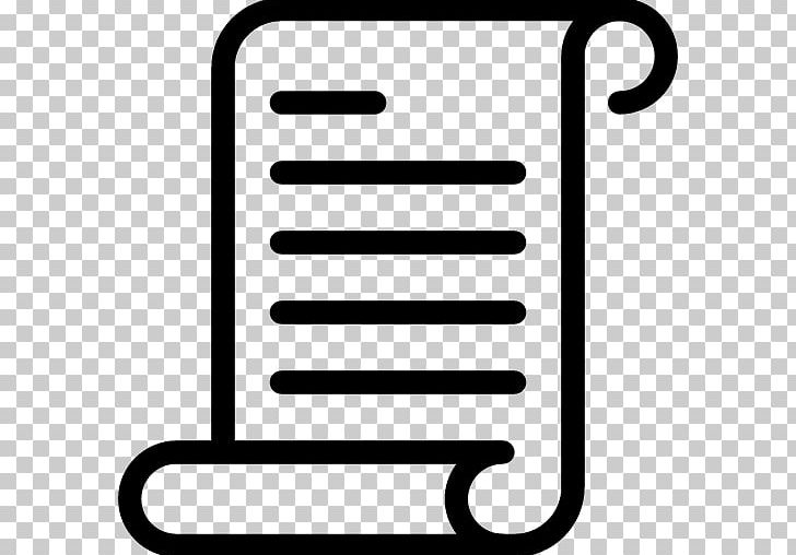 Computer Icons Cover Letter Icon Design PNG, Clipart, Application For Employment, Black And White, Book, Computer Icons, Cover Letter Free PNG Download