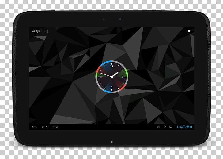 clock app download apk
