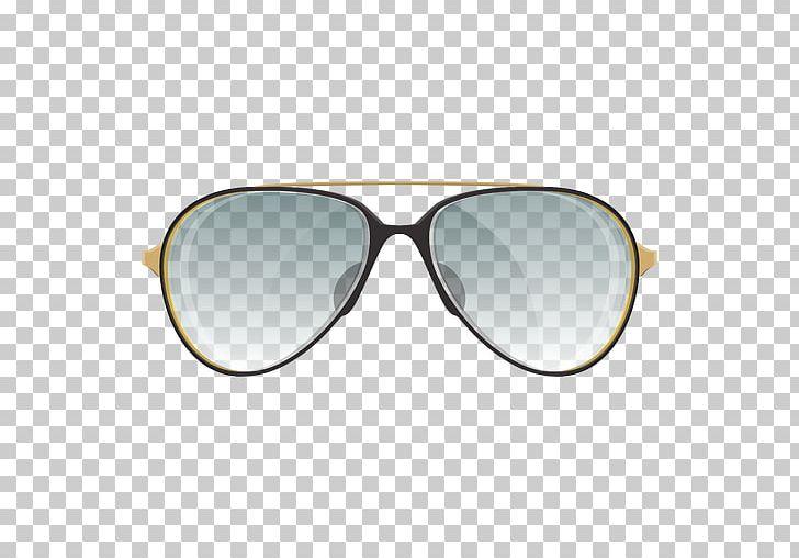 Aviator Sunglasses Goggles Eyewear PNG, Clipart, 0506147919, Aviator Sunglasses, Cartoon, Encapsulated Postscript, Eyewear Free PNG Download