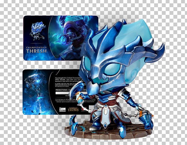 League Of Legends World Championship Riot Games Action & Toy Figures Video Game PNG, Clipart, Action, Action Figure, Action Toy Figures, Ahri, Amp Free PNG Download