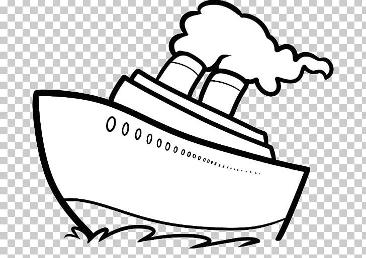 Ship Coloring Book Steamboat Drawing PNG, Clipart, Area, Art ...