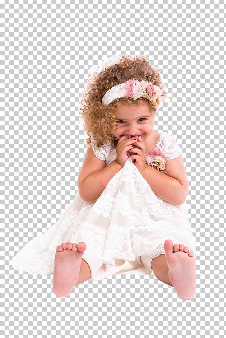 b5d6e3313a69 Baptistiká Βαπτιστικά Ρούχα Letante Girl Clothing Accessories Fur ...
