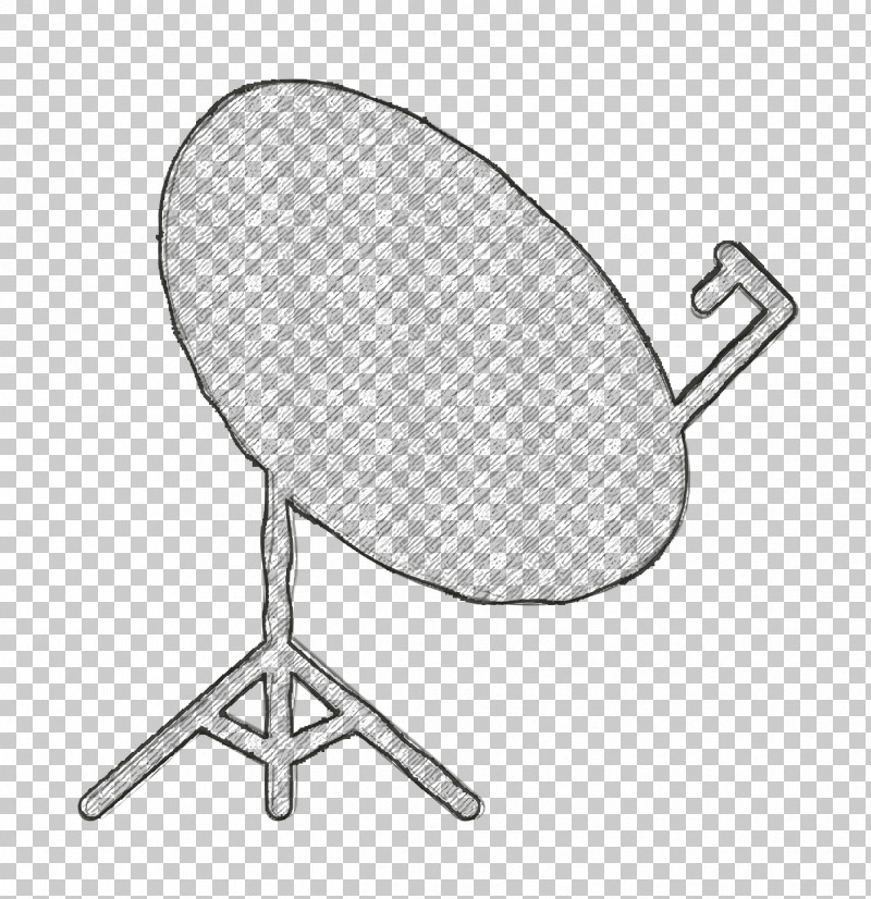 Radio Antenna Icon Satellite Dish Icon Communication And Media Icon PNG, Clipart, Communication And Media Icon, Radio Antenna Icon, Satellite Dish Icon, Table Free PNG Download
