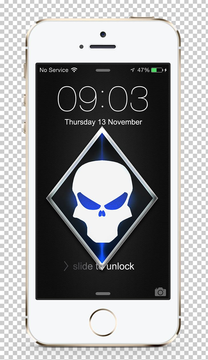Smartphone Feature Phone PNG, Clipart, Airsoft, Cellular
