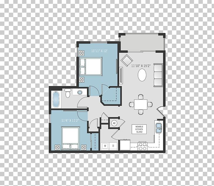 Solle Davie Apartments Floor Plan Weston House PNG, Clipart