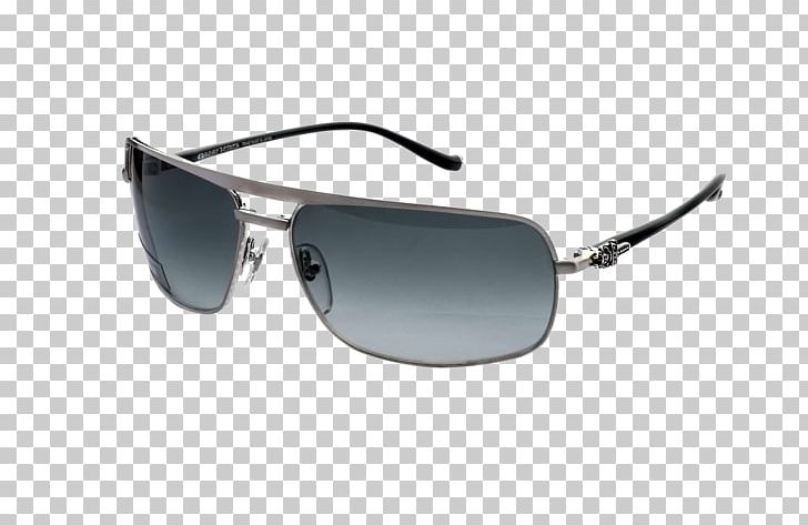 096ad1e926df Sunglasses Clothing Accessories Ray-Ban Wayfarer Online Shopping PNG,  Clipart, Brand, Burberry, Clothing, Clothing Accessories, ...