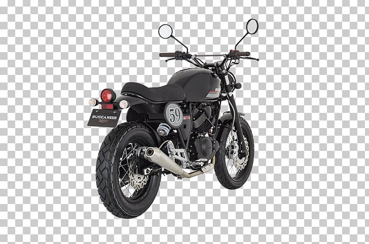Motorcycle BMW G310R BMW Motorrad Single-cylinder Engine