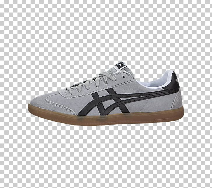 save off 7af30 5a84e ASICS Onitsuka Tiger Shoe Adidas Reebok PNG, Clipart, Adidas ...