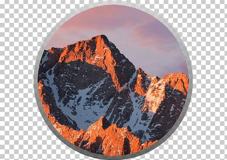 MacOS Sierra MacOS High Sierra PNG, Clipart, Apple, Apple Photos