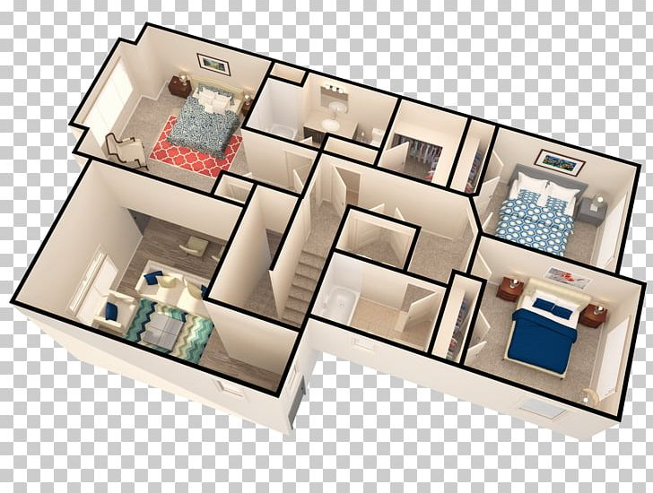 Rockwell Village Apartments Bluffdale Renting Square Foot Floor PNG, Clipart, Apartment, Bluffdale, Com, Floor, Floor Plan Free PNG Download