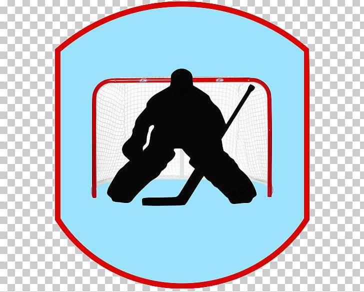 T Shirt Goaltender Ice Hockey Five Hole Lehigh Valley Phantoms Png