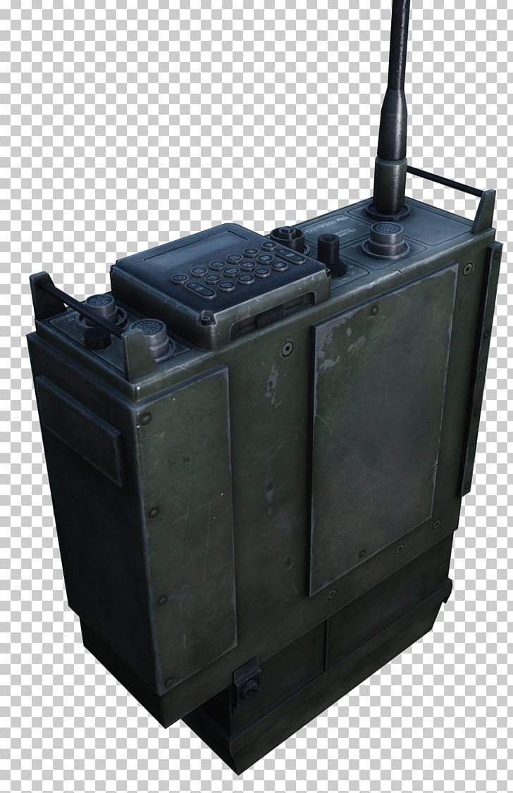 Battlefield 3 Battlefield 4 Weapon Squad Mod PNG, Clipart
