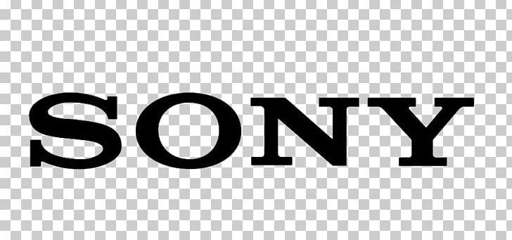 Logo Brand Sony Corporation 索尼 PlayStation Vita PNG