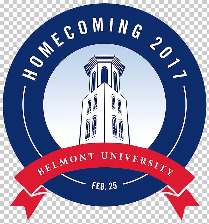 Belmont University Middle Tennessee Belmont Bruins Germany โรงเรียนพระกุมารร้อยเอ็ด PNG, Clipart, Alumni, Area, Belmont, Belmont University, Blue Free PNG Download