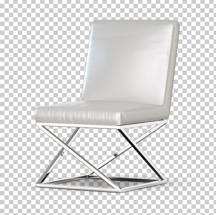 Chair Plastic Armrest PNG, Clipart, Angle, Armrest, Chair, Furniture, Plastic Free PNG Download