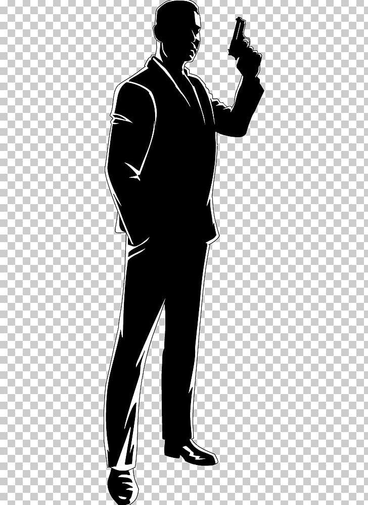 James Bond God S Lily Cartoon Human Png Clipart Arm Art