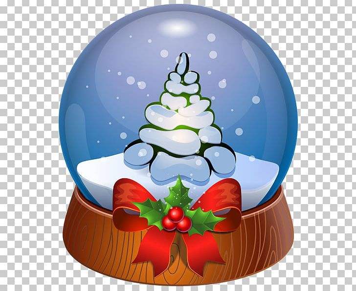Santa Claus Snow Globes Christmas PNG, Clipart, Christmas, Christmas And Holiday Season, Christmas Decoration, Christmas Music, Christmas Ornament Free PNG Download