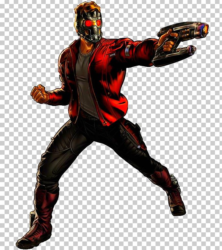 Star-Lord Rocket Raccoon Gamora Drax The Destroyer Starhawk PNG, Clipart, Action Figure, Comics, Drax The Destroyer, Fictional Character, Fictional Characters Free PNG Download