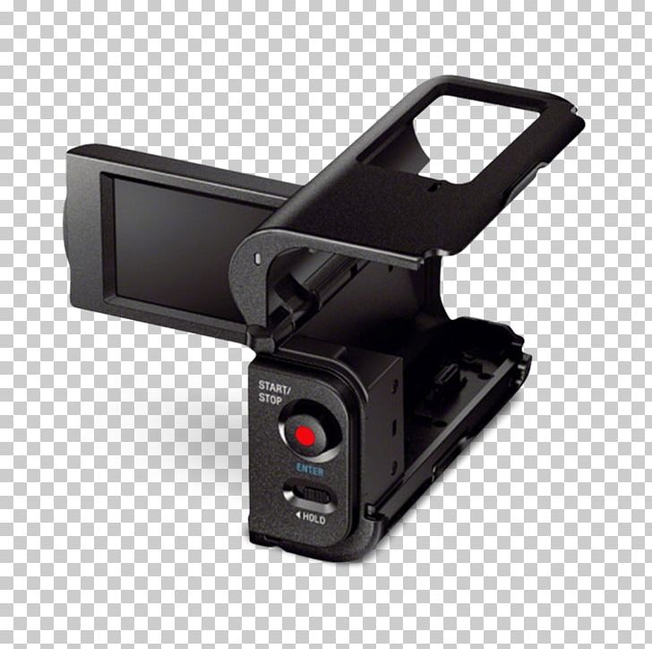 SONY HDR-AS100V CAMCORDER DRIVERS FOR MAC