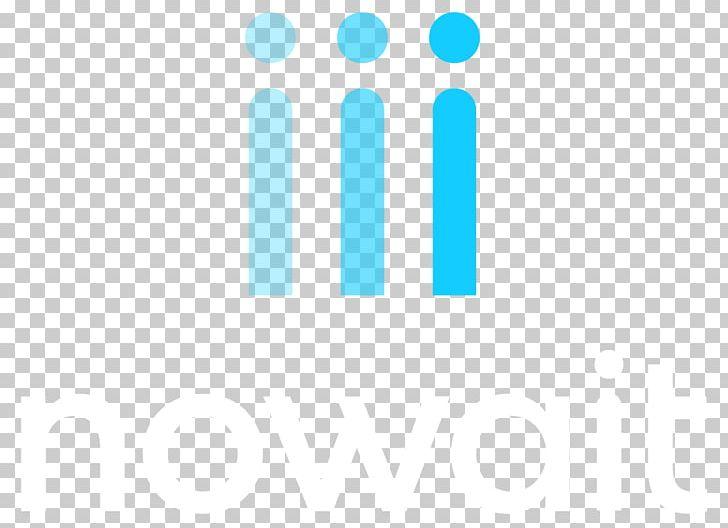 Graphic Design Logo PNG, Clipart, Aqua, Azure, Blue, Brand, Circle Free PNG Download