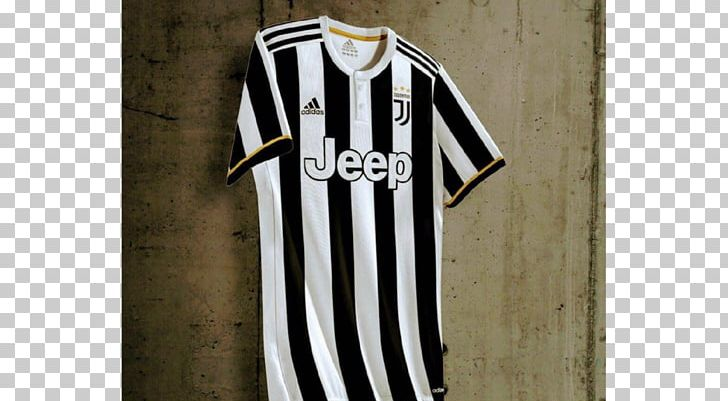 f81a387fee5 Juventus F.C. T-shirt Football Kit Jersey PNG