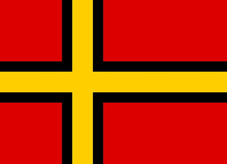 Flag Of Germany German Revolution Of 1918u201319 Nordic Cross Flag PNG, Clipart, Angle, Area, Brand, Civil Flag, Flag Free PNG Download