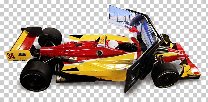 Formula One Car Project CARS Sim Racing Auto Racing PNG