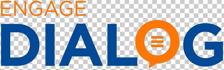 Logo Brand Chief Executive Trademark PNG, Clipart, Area, Art, Blue, Brand, Chief Executive Free PNG Download
