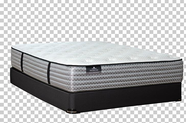 official photos 64526 cc7cd Mattress Firm Adjustable Bed Furniture PNG, Clipart ...