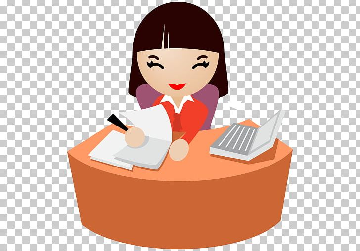 Secretary Office PNG, Clipart, Administrative Professionals Day, Blog, Cartoon, Clip Art, Document Free PNG Download